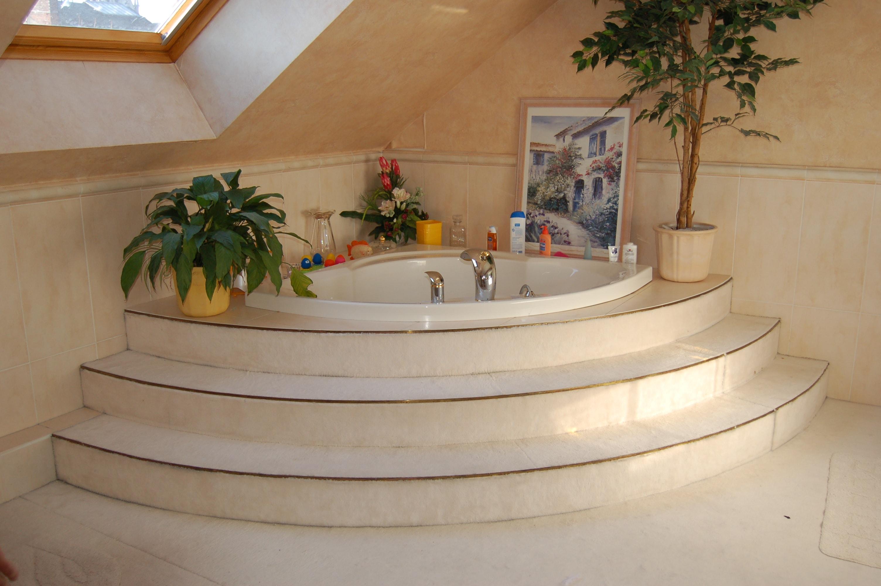 faites réaliser votre cuisine & salle de bains dans le loiret (45